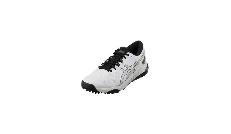 รองเท้ากอล์ฟผู้ชาย ASICS A085 GEL-Course Glide