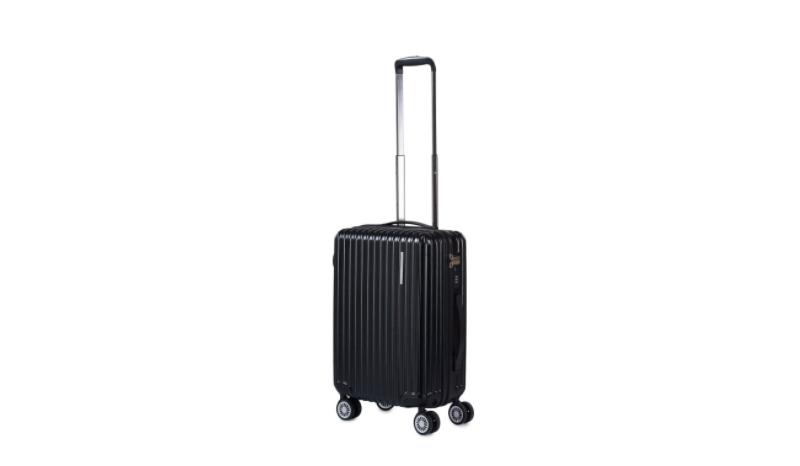 ELEMENTS เซ็ตกระเป๋าเดินทางชนิดแข็ง รุ่น 5281