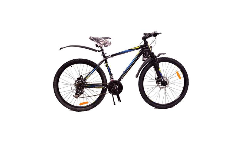 LA Bicycle จักรยานรุ่น CONTEST 2.0