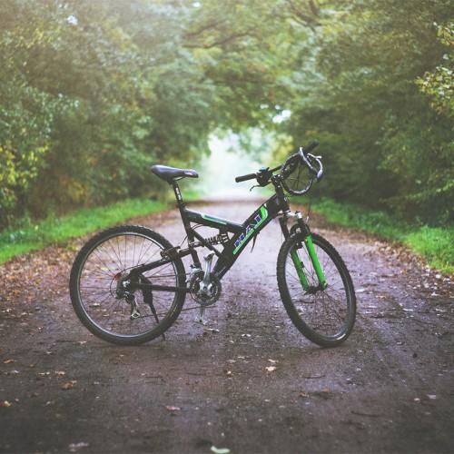 จักรยานเสือภูเขา ยี่ห้อไหนดี 2021 ที่เข้ากับไลฟ์สไตล์ของคุณ