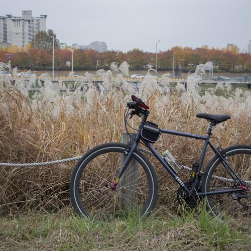 จักรยานไฮบริด ยี่ห้อไหนดี 2021