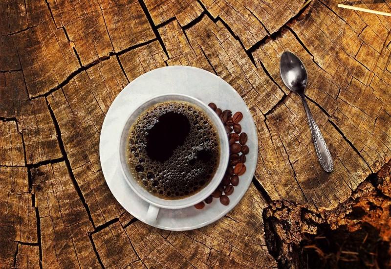 12 เมล็ดกาแฟ กาแฟคั่วสด ยี่ห้อไหนดี 2021