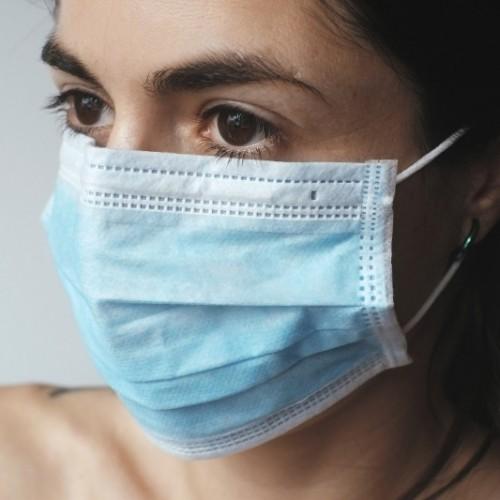 หน้ากากผ้า ยี่ห้อไหนดี 2021 ป้องกันเชื้อไวรัสโควิด-19