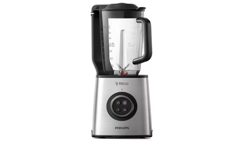 Philips HR 3752