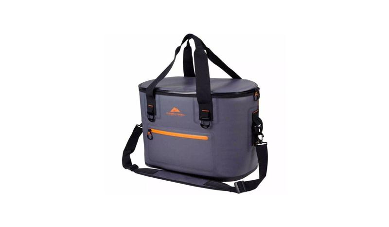 กระเป๋าเก็บความเย็น Ozark Trail Premium Jumbo Tote
