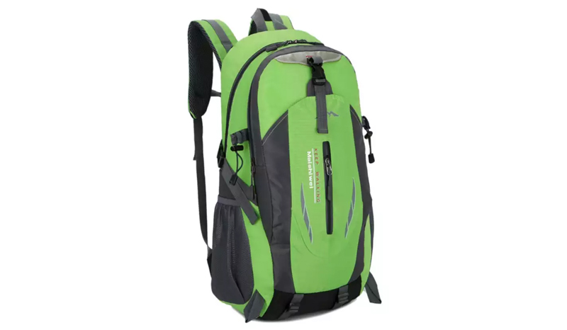 TRINISO Camping Hiking Backpack รุ่น KD-759(35L)