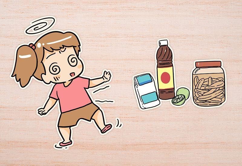 อาหารคลีน (Clean Food) คืออะไร?