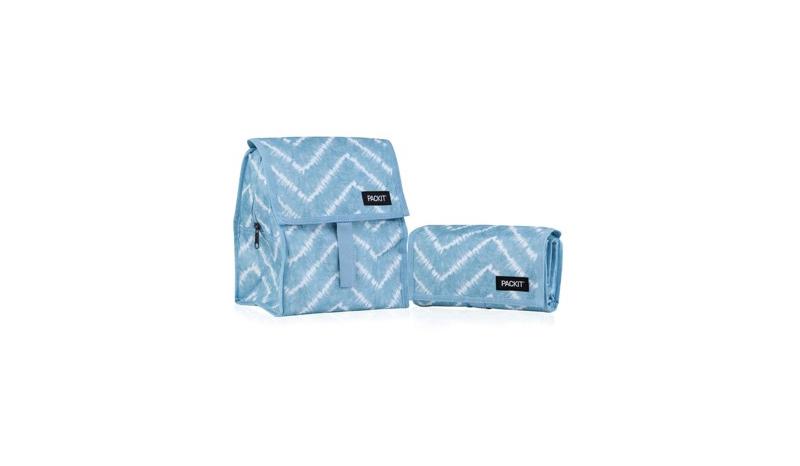 กระเป๋าเก็บความเย็น PACKiT Personal Cooler