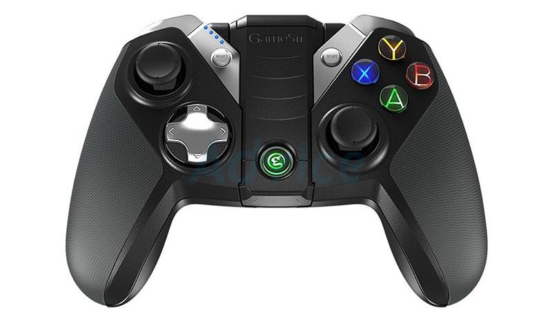GameSir G4s Wireless Controller
