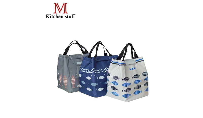 กระเป๋าเก็บความเย็น M Kitchenstuff