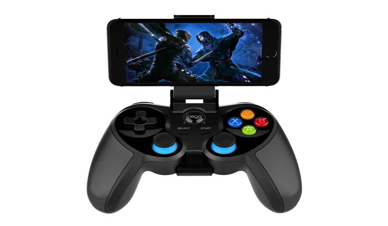 Ipega 9157 Bluetooth Wireless Gamepad