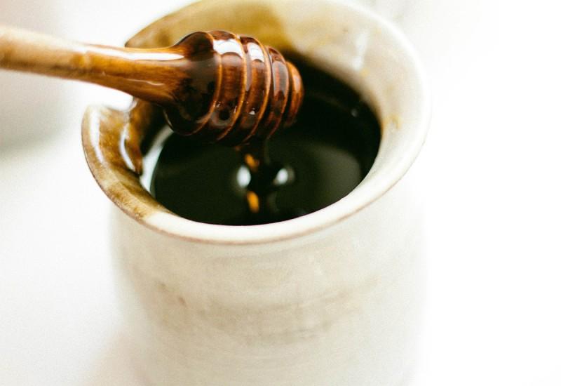 12 อาหารเสริมนมผึ้ง ยี่ห้อไหนดี 2021