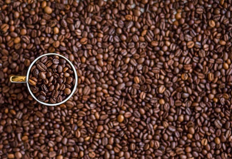 11 เมล็ดกาแฟคั่วสด ยี่ห้อไหนดี 2021