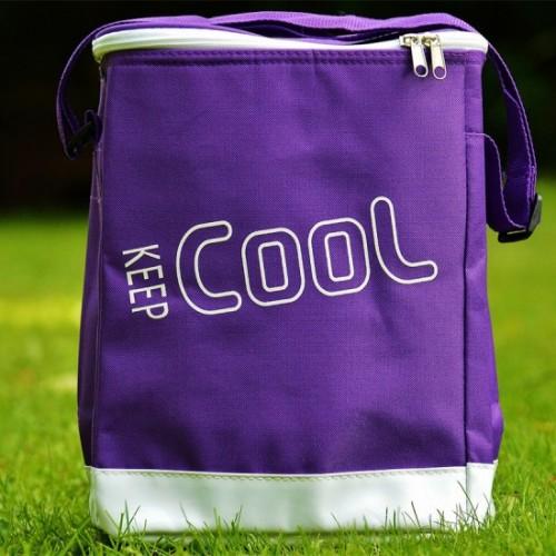 12 กระเป๋าเก็บความเย็น เก็บความร้อน ยี่ห้อไหนดี 2021