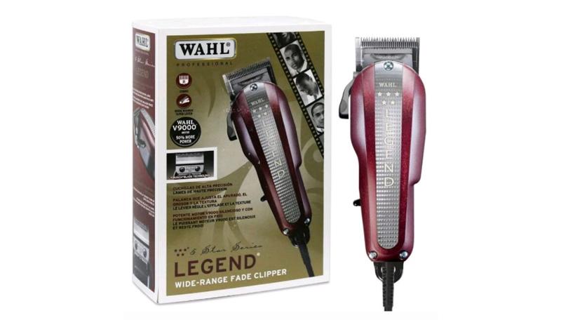 WAHL รุ่น Legend v9000