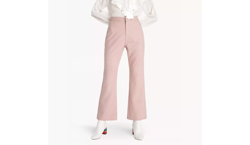 https://www.lazada.co.th/products/pomelo-houndstooth-wide-leg-pants-i573502064.html