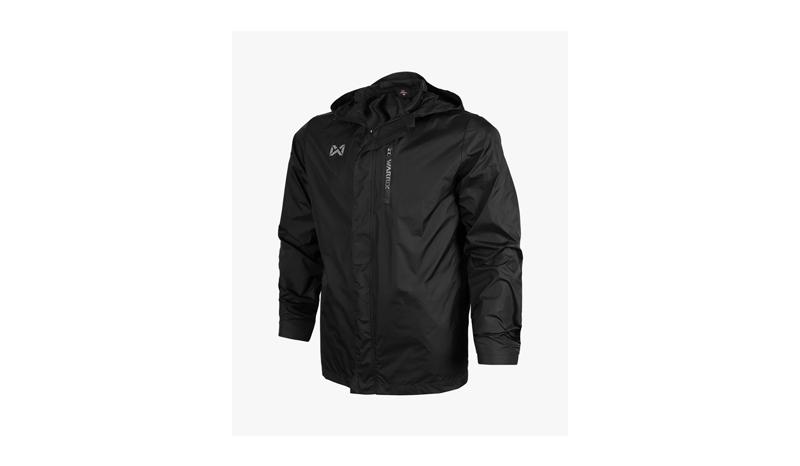 WARRIX เสื้อกันฝน Rain Jacket