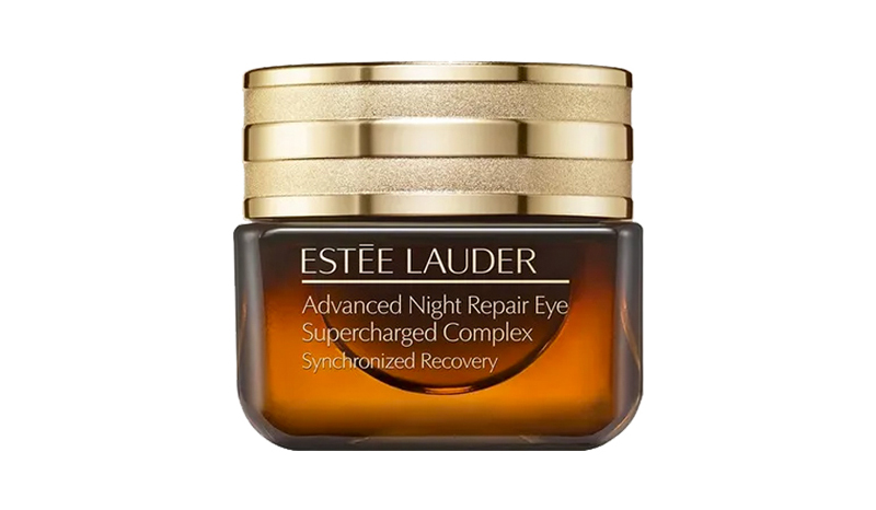 Estee Lauder Advanced Night Repair Eye Supercharged Complex Synchronized Recovery