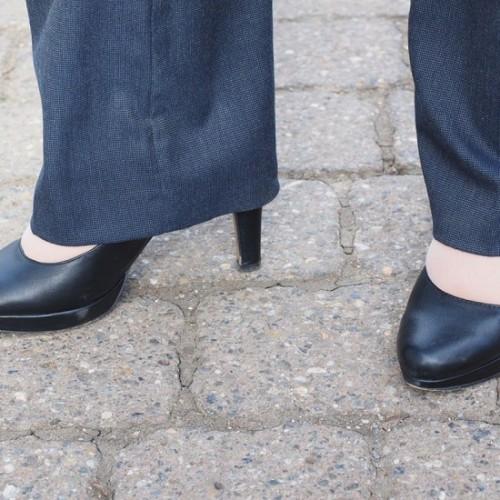 10 กางเกงสแล็คหญิง สวมใส่สบาย ยี่ห้อไหนดี