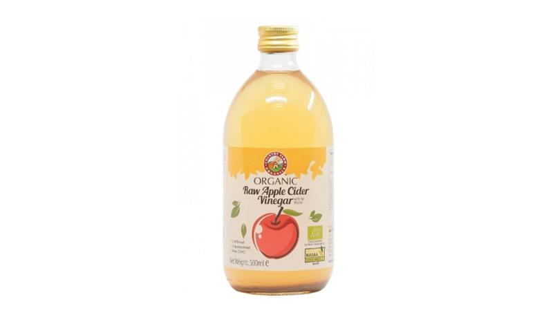 Country Farm OrganicApple Cider Vinegar