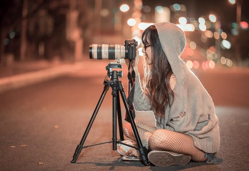 10 ขาตั้งกล้องขายดี ฟังค์ชั่นเด่น ประจำปี 2021