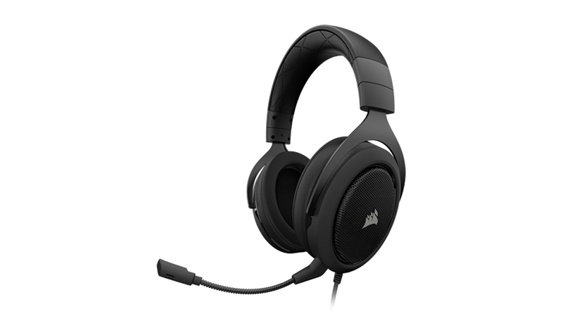 CORSAIR Gaming Headset HS50