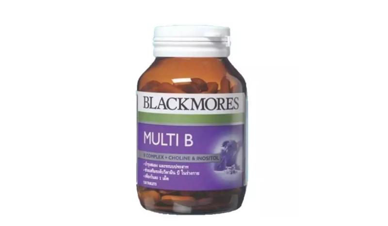 Blackmores Multi B