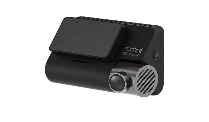 Xiaomi 70mai A800s Dash Cam