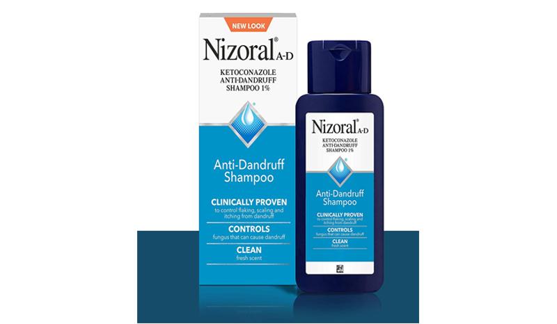 Nizoral Shampoo Ketoconazole 2%