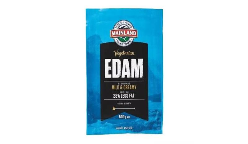 Edam Cheese ของ Mainland