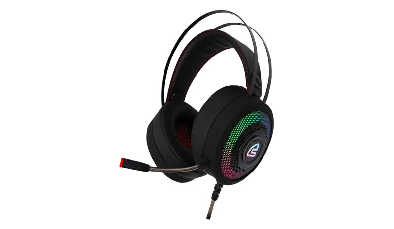 SIGNO E-Sport HP-824 Spectra