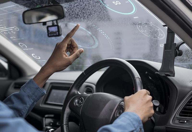 10 กล้องติดรถยนต์ ยี่ห้อไหนดี บันทึกภาพได้ดีในขณะขับขี่ 2021