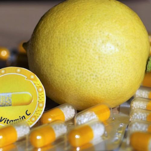 10 วิตามินซี 500 mg ยี่ห้อไหนดี ช่วยสร้างภูมิต้านทาน พร้อมเพิ่มความกระจ่างใสให้ผิว 2021