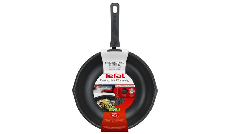 Tefal  กระทะ Everyday Cooking รุ่น C5738695