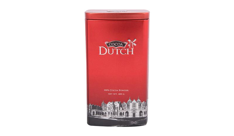 Dutch โกโก้ผง