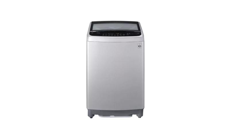เครื่องซักผ้า LG  Smart Inverter รุ่น T2516VS2M