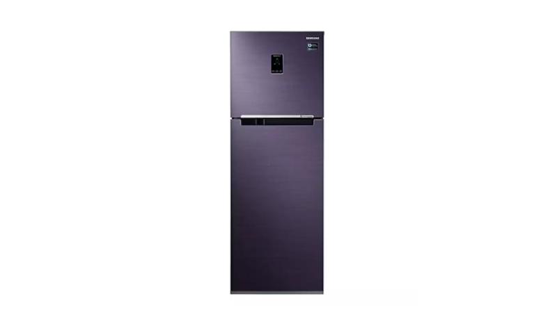 Samsung Twin Cooling Plus 2 RT32K5534UT/ST