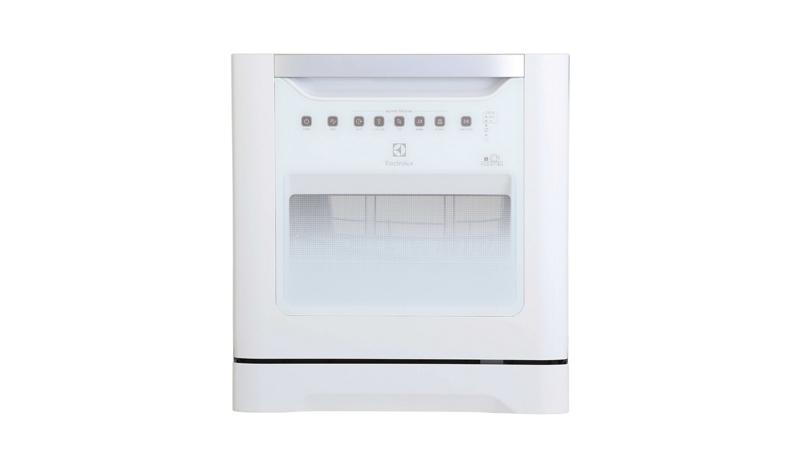 Electrolux เครื่องล้างจาน รุ่น ESF6010BW
