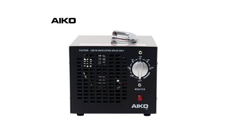 เครื่องผลิตโอโซน AlKO HE-150R