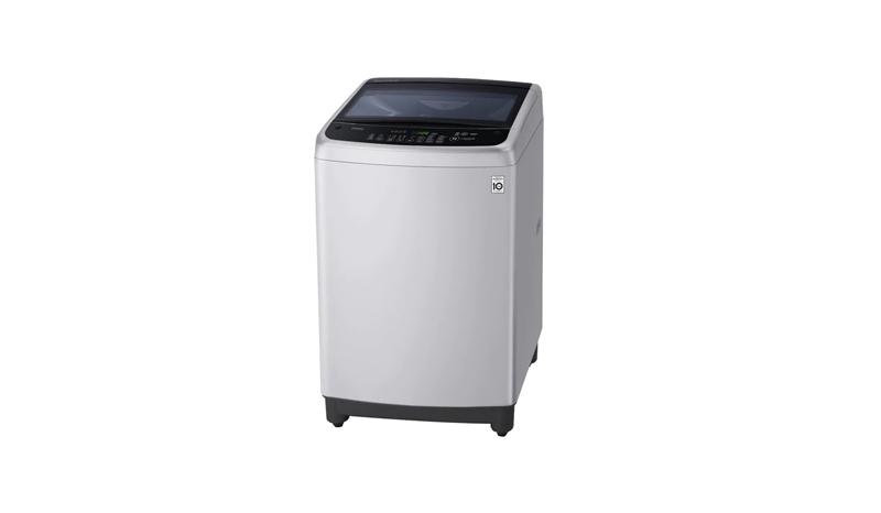 เครื่องซักผ้า LG รุ่น T2514VS2M