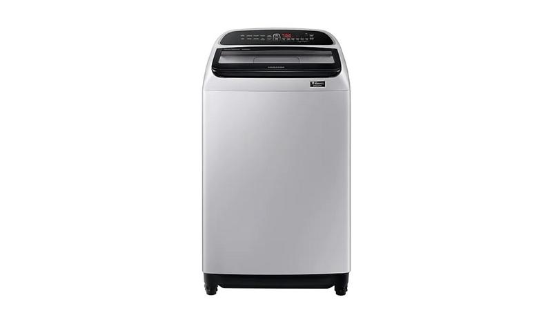 เครื่องซักผ้า Samsung Digital Inverter รุ่น WA11T5260BW/ST