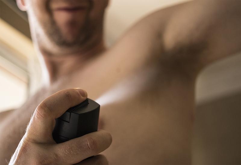 9 สเปรย์ระงับกลิ่นตัว ยี่ห้อไหนดี ลดกลิ่นตัวได้ดี ยาวนานตลอดวัน 2021