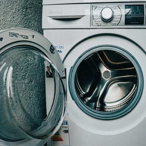 10 เครื่องซักผ้า ยี่ห้อไหนดี ประหยัดไฟ เหมาะสำหรับการใช้งานในยุคนี้ 2021