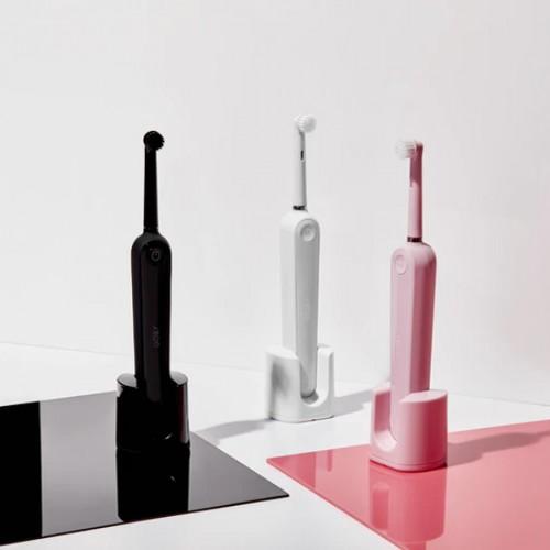 9 แปรงสีฟันไฟฟ้า ยี่ห้อไหนดี ใช้งานสะดวก เพื่อสุขภาพที่ดีของช่องปาก 2021