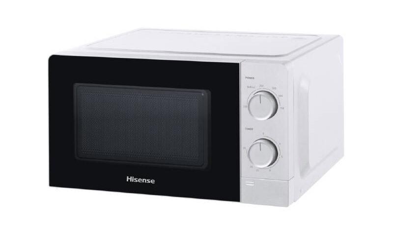 ไมโครเวฟ HISENSE รุ่น H20MOWS1