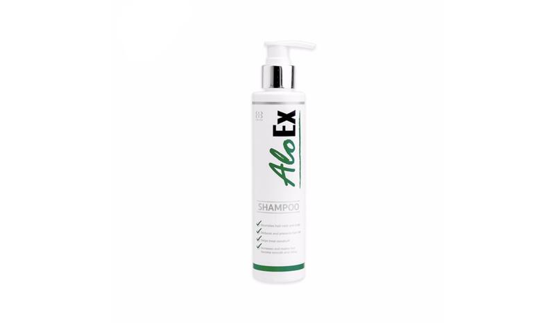 AloEx - Original Shampoo