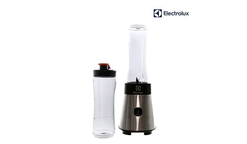 ELECTROLUX เครื่องปั่นน้ำผลไม้ รุ่น EMB3025
