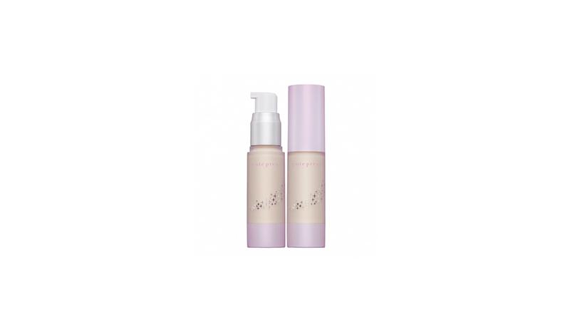Cute Press Evory Retouch Pore Minimizing & Oil Control Primer