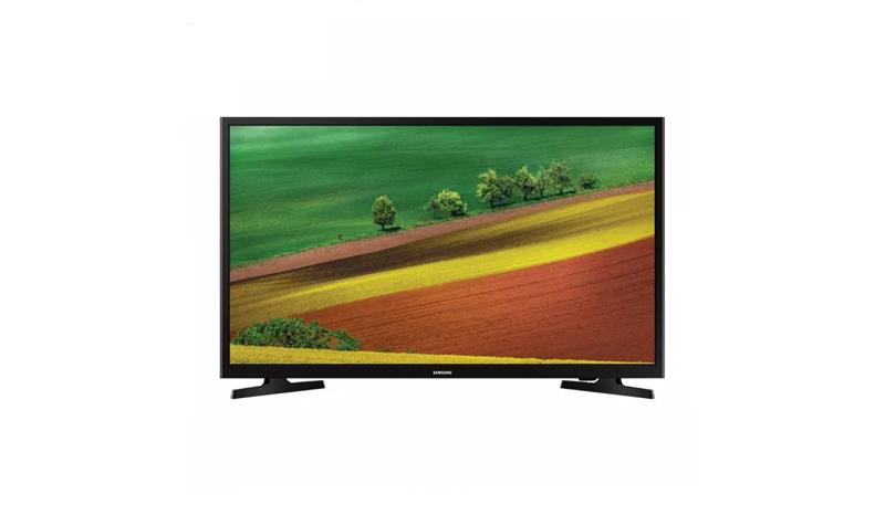 SAMSUNG SMART TV LED ทีวี 32 นิ้ว
