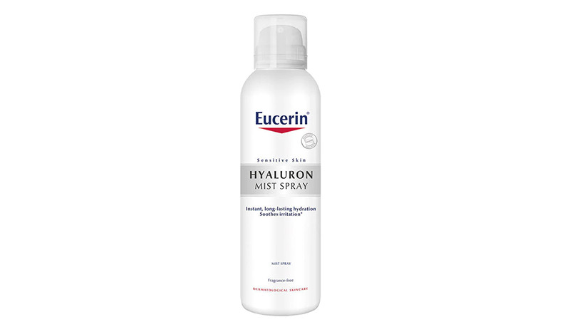 Eucerin Hyaluron Mist Spray